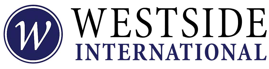 Westside International